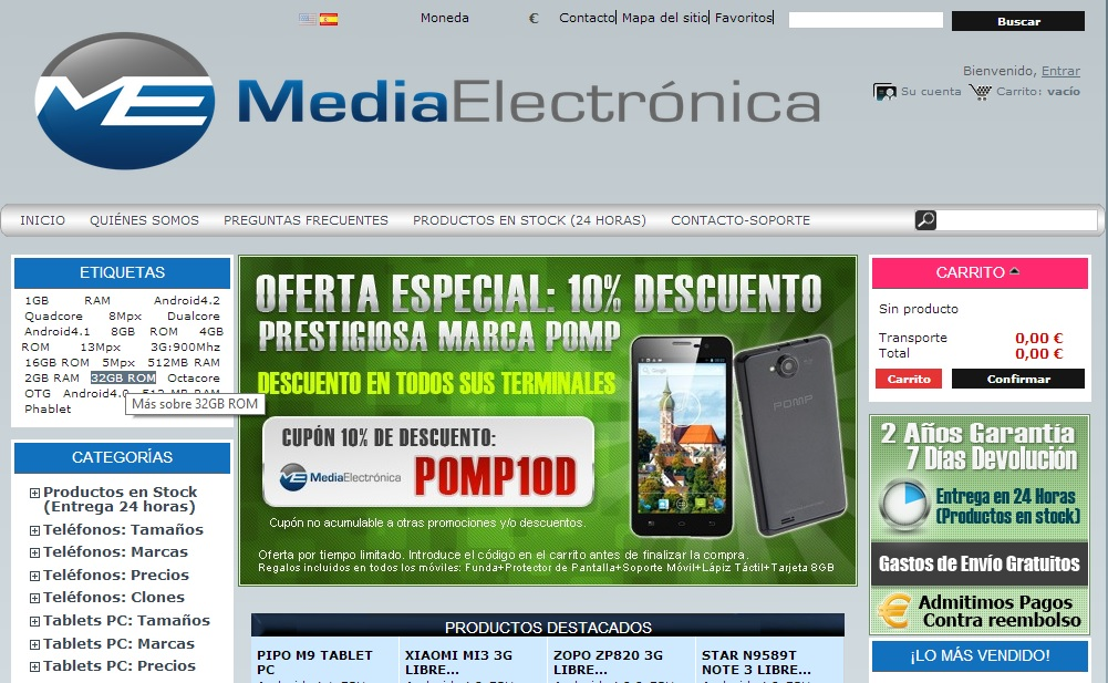 comprar-moviles-chinos-mediaelectronica