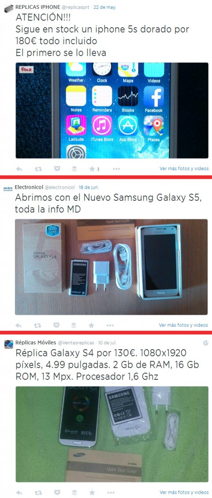 comprar-moviles-chinos-twitter