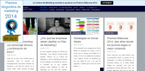 mejores-blogs-de-marketing-2014-Bronce