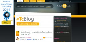 mejores-blogs-de-marketing-2014-Oro