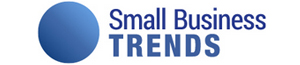 small-business-trends