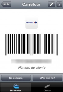 marketing-movil-stocard-carrefour