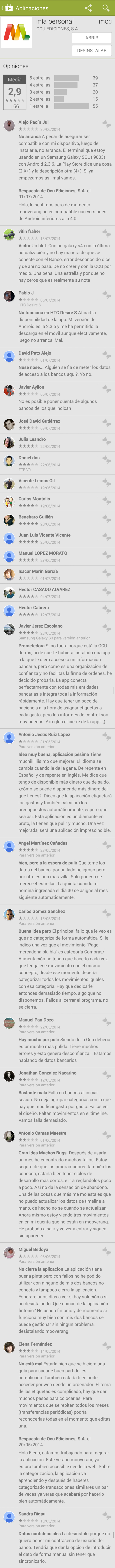moverang-opiniones-play-store